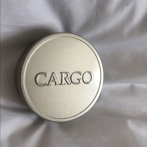Cargo Bronzer in Shade Medium